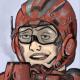 fr8gtedWorker's avatar