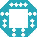 Immagine avatar per fabrizio palladinetti