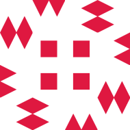 avatar for მარიამ ქურასბედიანი