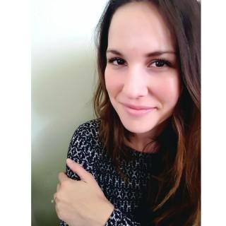 Sarah Paschall