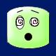 Avatar von chesstrainer1990