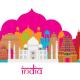 Swan Tours India