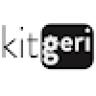 kitgeri