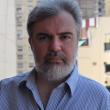 Fernando Capotondo