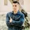 Marcos Valdés's picture