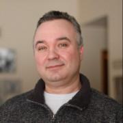 Brian Wochele