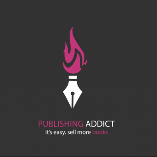 Publishing Addict