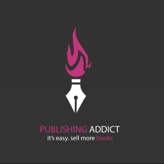 Publishing Addict