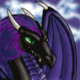 Drax Dragon