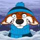 staticfox's avatar