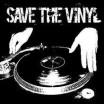 Vinylfly
