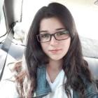 Photo of Ceyda Eski