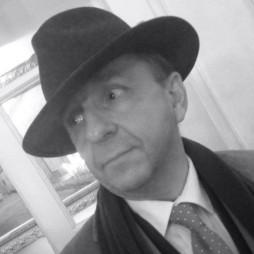avatar for Charles-Henri d'Elloy