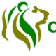 carpetcleaningforce