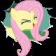 keyfoot's avatar