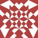 chamuchebha's gravatar image