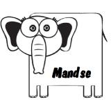 Mandse0909