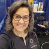 avatar for Allison Gingras