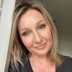 Diane Penelope