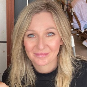 Diane Penelope Challis