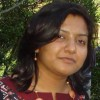 Meenakshi Agarwal
