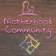 Kassondra from Motherhood Community