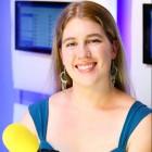 Katie Cullen