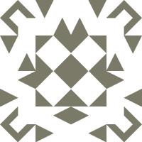 gravatar for maysa_taheir