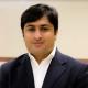 Dr. Abdul Malik Plastic Surgeon In Lahore