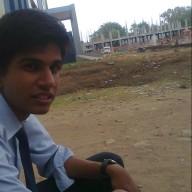 Ashish92