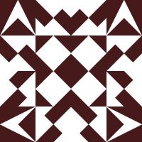 gravatar for jmsendoya