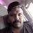Vineeth Chandran