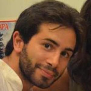 Matteo Stocchi