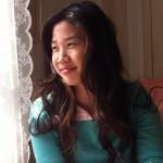 Colene Chow