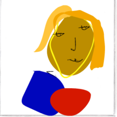 tofubeth (participant)