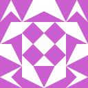 richsouth's gravatar image