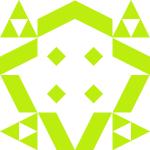 【Огрики】 Мультфильм 2021» Смотреть Онлайн В Hd 720p 1080p