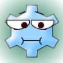 Avatar de joao carvalho