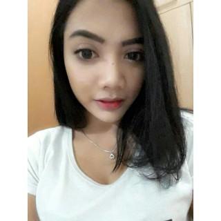 Caecilia Kim