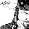 Michael Mikos