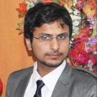 ShaheedulHaq Sadi