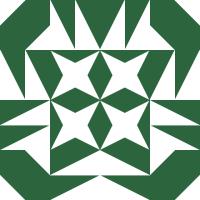 gravatar for bioinfo2345