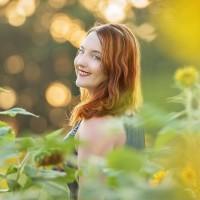 avatar for Holly Long