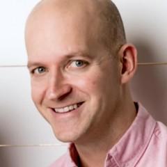 Andrew Cox