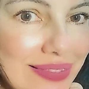 Monique Gomes