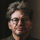 Doug Groothuis