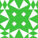 skibusrental's gravatar image