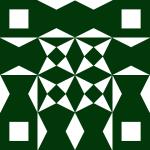 konopika