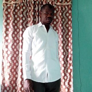 Emmanuel Noko Joseph