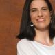 Carmen Díaz Soloaga